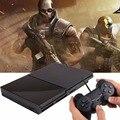 Crianças Jogos de Jogos Portátil Jogador Do Jogo TV Dupla Alça Suporte de Vídeo para PS2 Consolas de jogos Para A TV