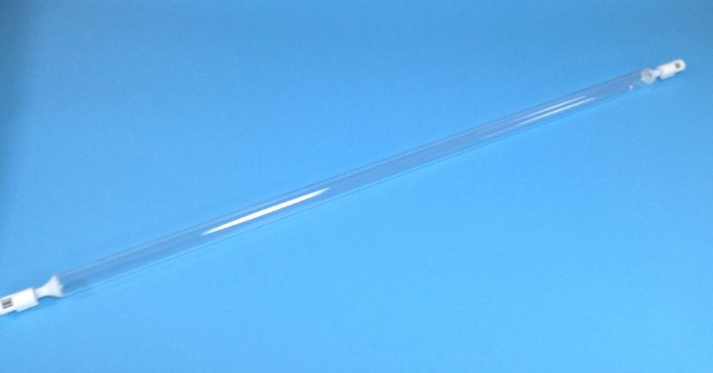 T1080-NA-3-H, IST uv ნათურა ჰაიდელბერგისთვის