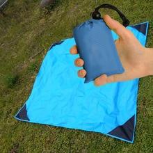 Ultra-Thin Camping Mat
