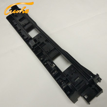 TK300 KM2540 Fuser Separation claw bracket for Kyocera Taskalfa 300 300i printer part KM 2560 3040 3060 Picker finger