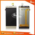 100% Tested For Oukitel K4000 LCD Display+Touch Screen Panel for oukitel k4000 lcd Touch Screen Digitizer lcd + Tools