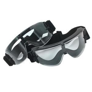 5b8c21e1e2 top 10 most popular high quality racing goggles list