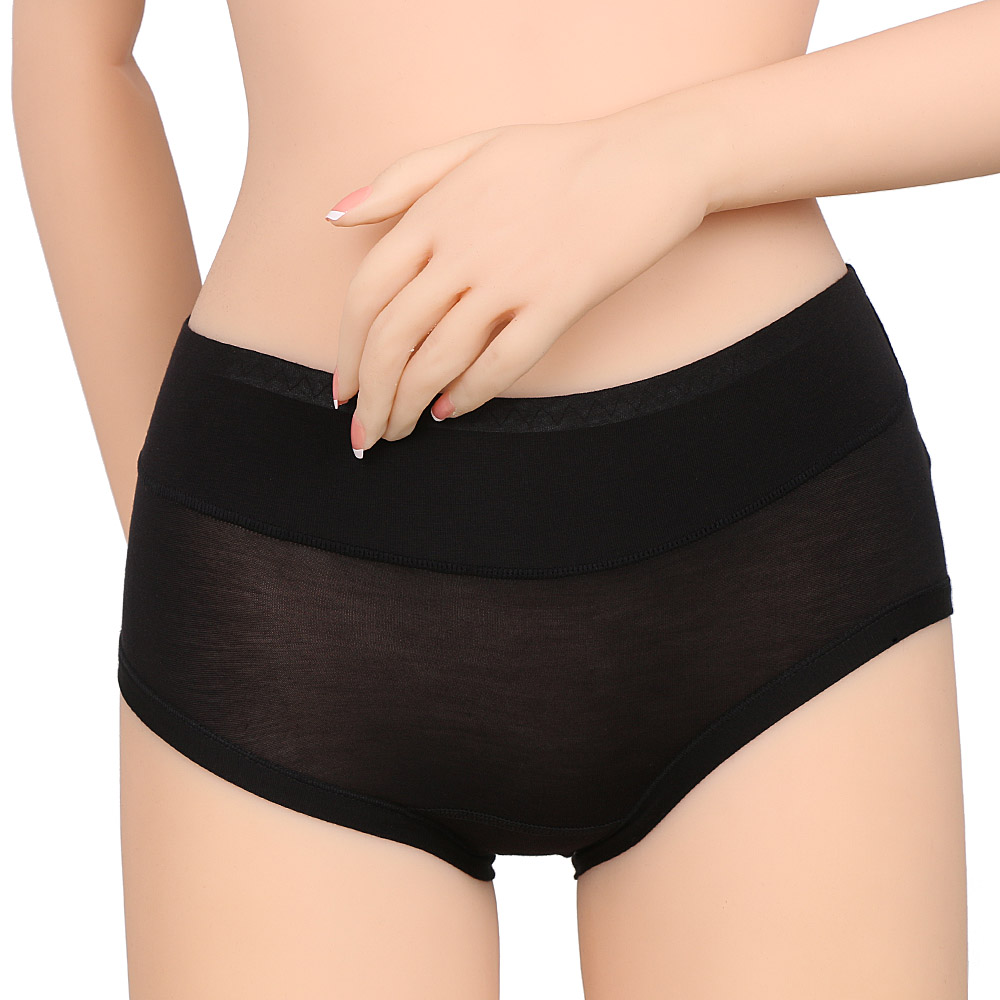 x lady underwear manufacturer/supplier, China x lady underwear manufacturer & factory list, find qualified Chinese x lady underwear manufacturers, suppliers, factories, exporters & wholesalers quickly on sgmgqhay.gq