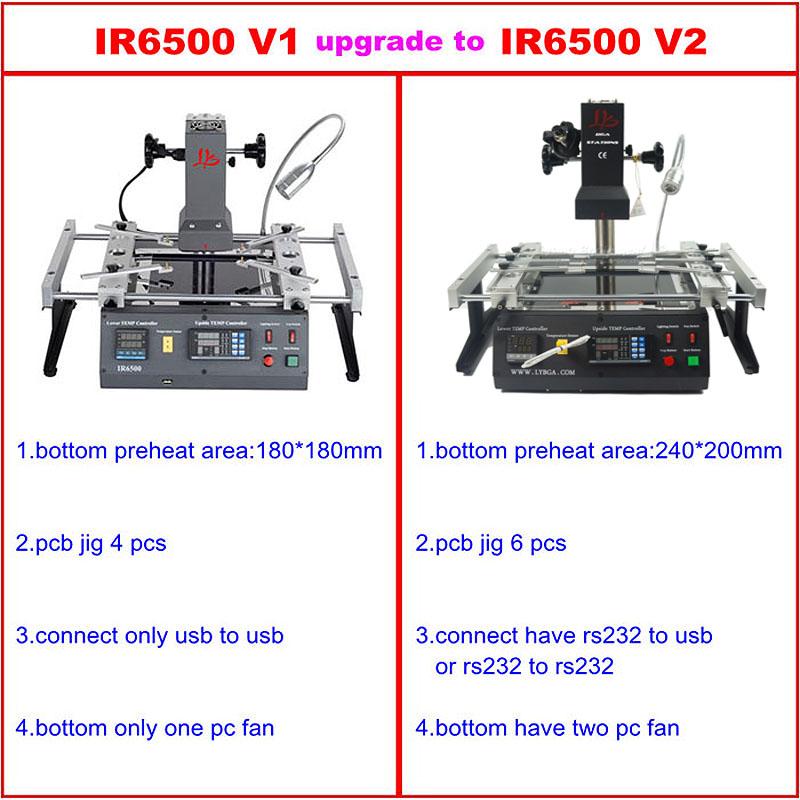 LY IR6500 (13)