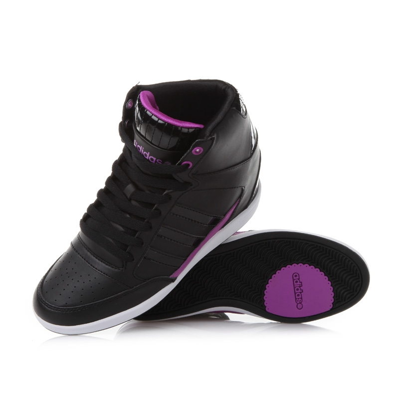 adidas neo label high tops Sale,up to