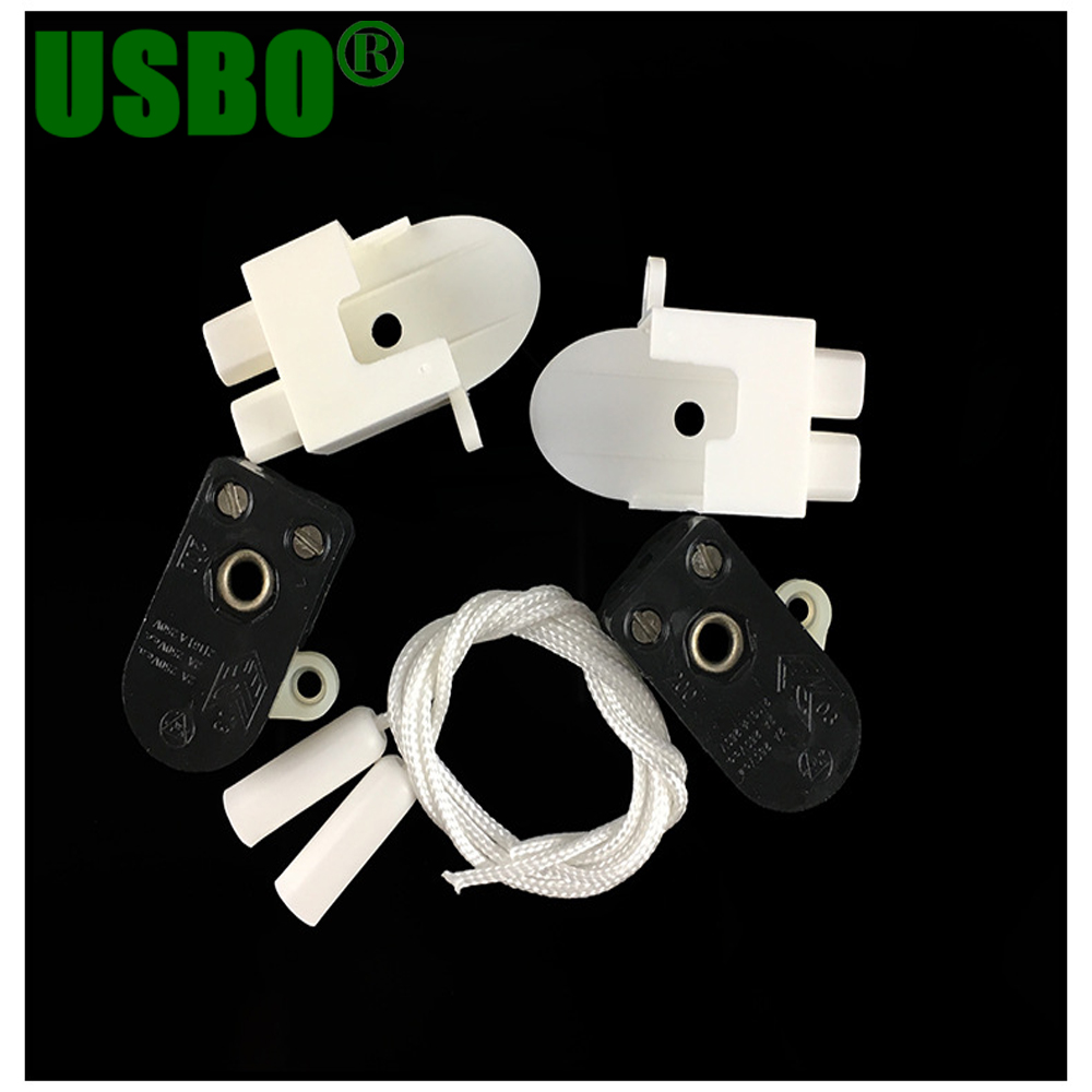 Online Shop for lamp wire switch Wholesale with Best Price