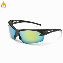 Oculos Ciclismo Cycling Tactical Glasses Men Women Bicycle Bike Sports Cycling