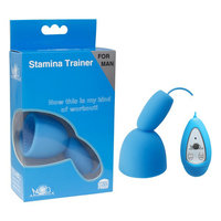 APHRODISIA kunstkut Blijvende Producten Dildo Trainer Vibrator Penis Stimulatie Eikel Stimulator Volwassen speeltjes voor mannen