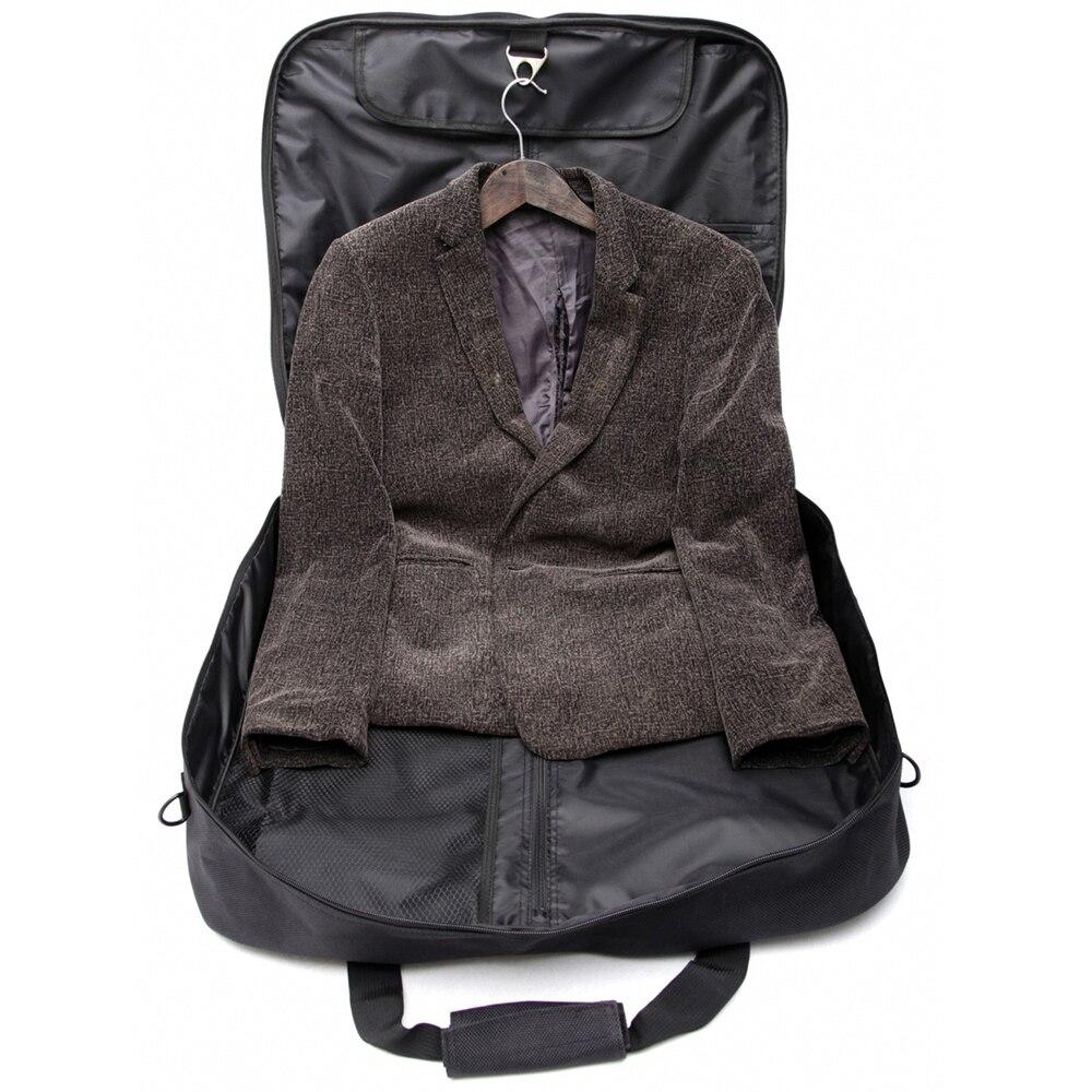 caso bolsa de viagem de Bolsa de Viagem : Duffle do Curso