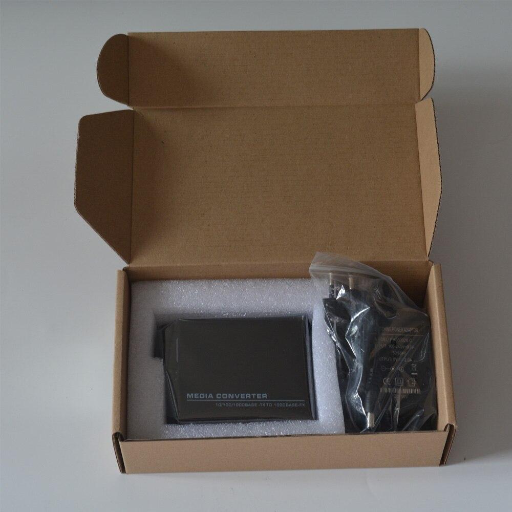 Высокая якасць гігабітнага Ethernet 10/100 / - Камунікацыйнае абсталяванне - Фота 5