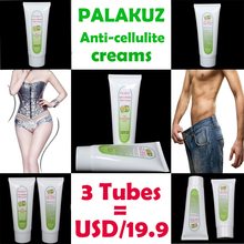 3 Tubes quicky burn fat Nature Fast Weight lost Products Burning Fat Pure garcinia cambogia extract Diet Slim body Creams 3 packs pure garcinia cambogia extract 95