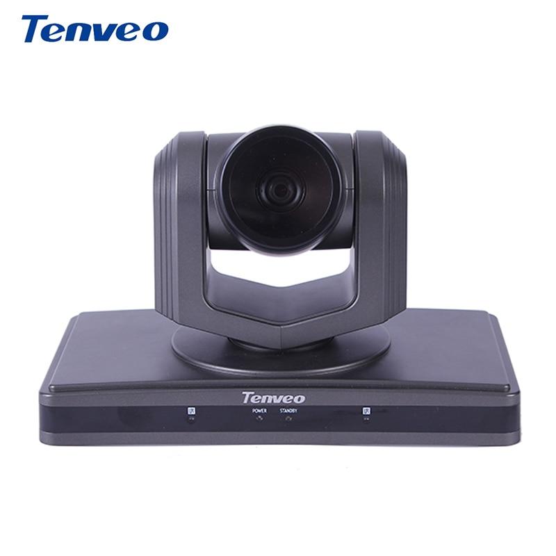 Tenveo HD9810 10x HD зум Камера DVI/HDMI HD SDI AV 3 Видео Выход камера для видеоконференции HD1080P 1080i PTZ Камера веб камера
