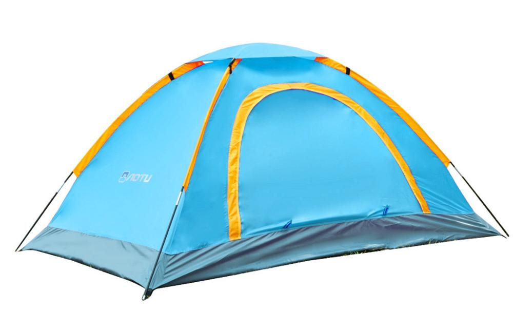 2 Person Tent Kmart Amp 6 8 Person Tents Sc 1 St Kmart