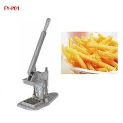 FY-P01 maszyna do cięcia frytek  maszyna do cięcia ziemniaków  maszyna do cięcia ogórka rzodkiewki