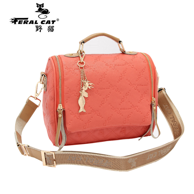 Women Shoulder Bag PU Leather women handbags fashion Office Ladies Messenger Bag Female Crossbody Bags Women largesmall Bag fashion handbags pu leather women shoulder bag mickey big ears shell sweet bow chains crossbody female mini small messenger bag