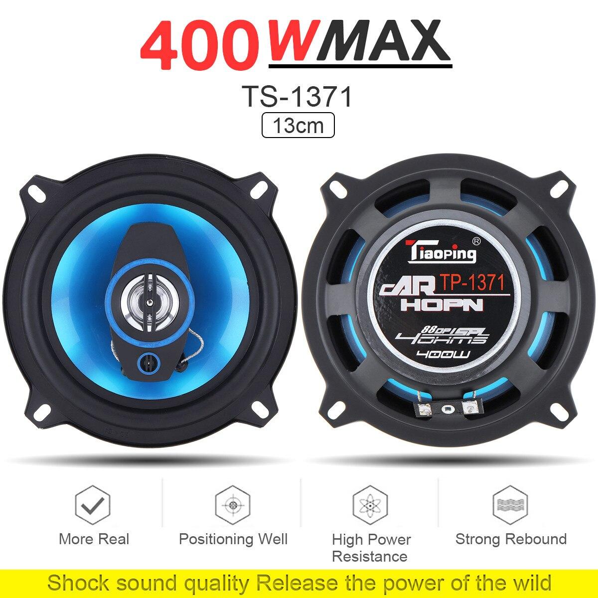 Podofo Car Stereo FM Radio MP3 Audio Player Bluetooth Multimedia Video MP5 1 Din Universal Autoradio