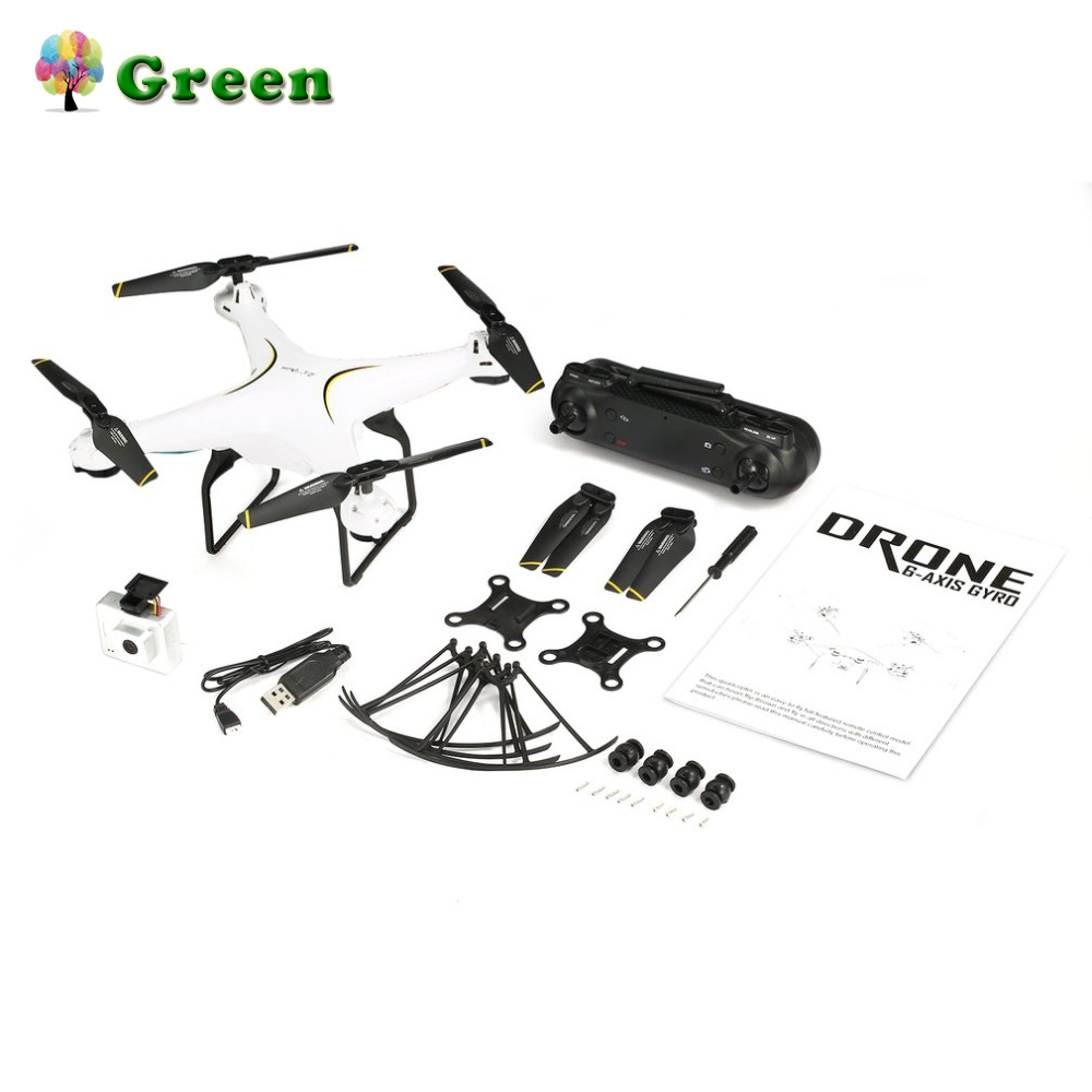 SG600 RC Drone 2.4G Selfie Quadcopter Aircraft with 0.3MP Camera Altitude Hold Auto Return Headless 360 Flip VS X5HW E58 XS809HWSG600 RC Drone 2.4G Selfie Quadcopter Aircraft with 0.3MP Camera Altitude Hold Auto Return Headless 360 Flip VS X5HW E58 XS809HW