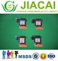 Cabeça de impressão para a cabeça de impressão hp11 compatível para hp designjet 510 800 813 850 100 110 111 500 impressora plotters