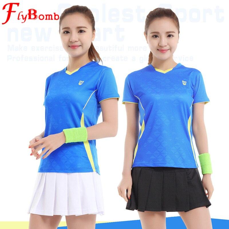 Tennis clothes online canada