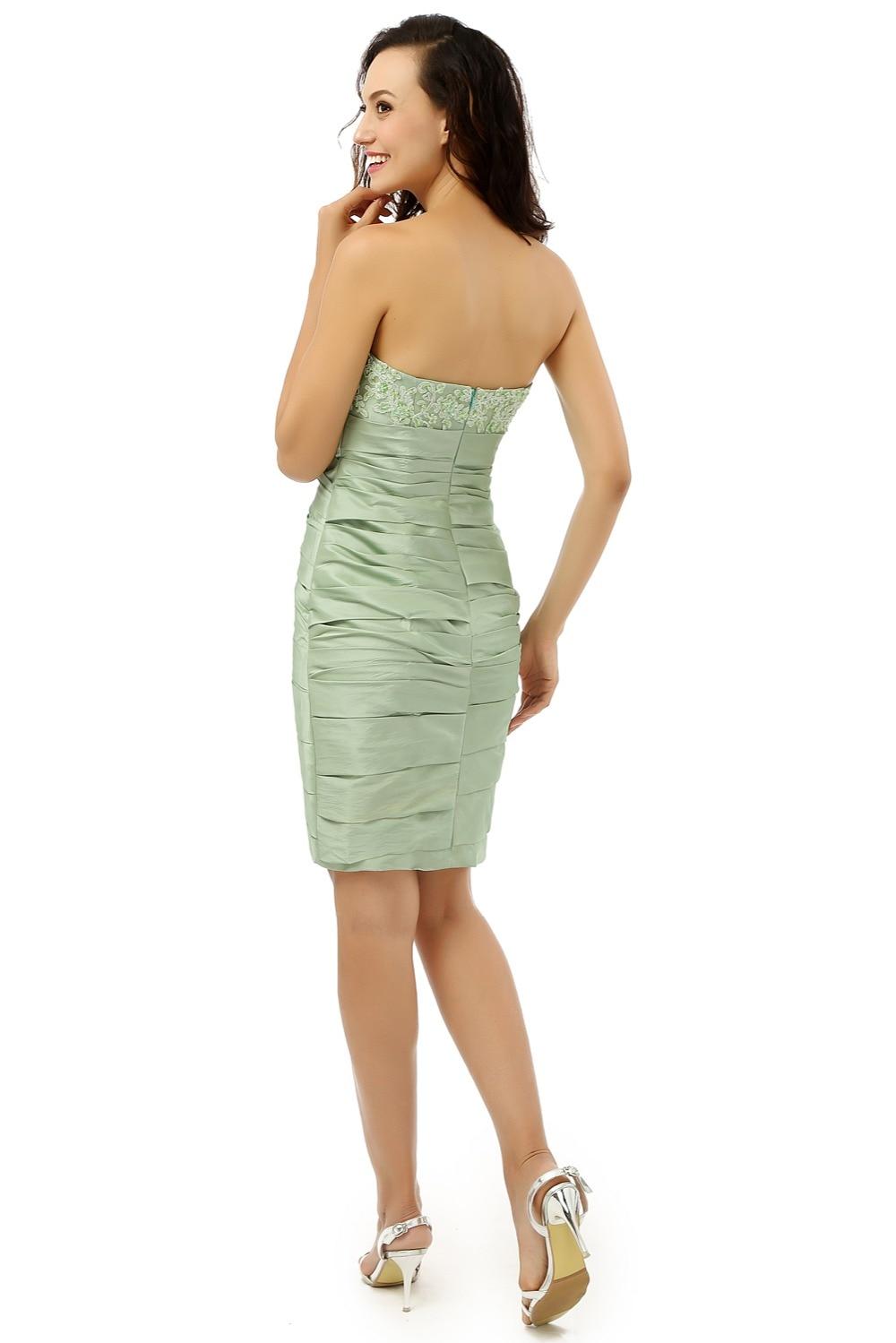 Ungewöhnlich Mutter Kleid Für Die Hochzeit Galerie - Brautkleider ...