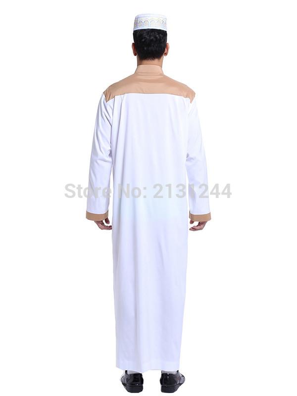 white abaya607