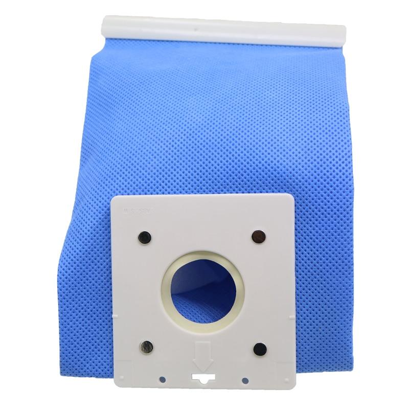 Non-Woven Dust Bag Cloth Household Supplies VC8930ET3D VC8936ET3B For Samsung Vacuum Cleaner SC 4130