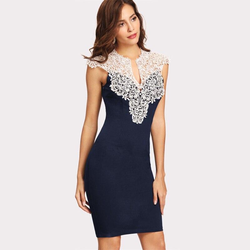 dress171116706(1)
