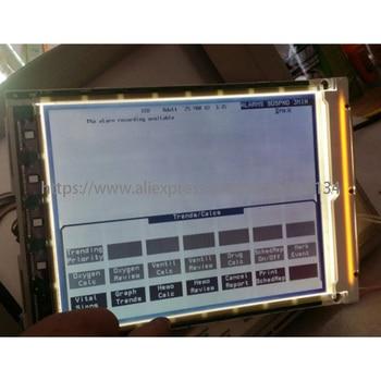 original  KCS6448JSTT-X6 KCS6448JSTT-X4 KCS6448JSTT-X1 Lcd screen display