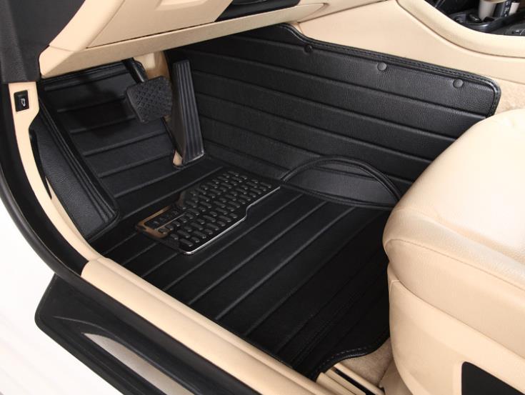 popular floor car mat-buy cheap floor car mat lots from china