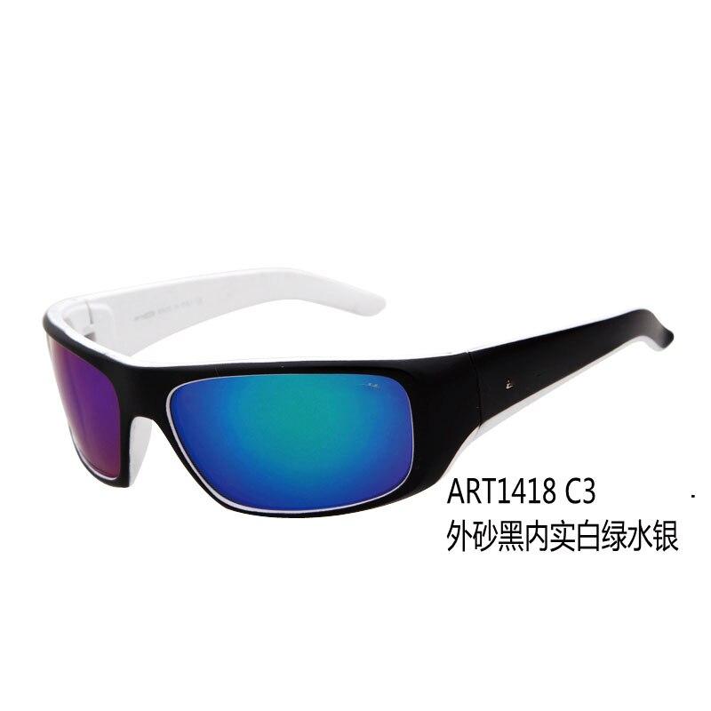 ALI shop ...  ... 32957081472 ... 4 ... classic Arnett sunglasses brand for men and women having fun with medical designer glasses fashion sunglasses man UV40 with logo ...