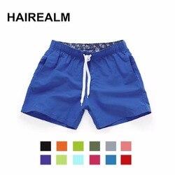 2017 new men s swimwear swim beach board shorts swimming trunks swimsuits bathing suits men swimming.jpg 250x250
