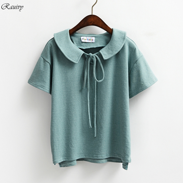 Bts t-shirt donna estate 2017 coreano kawaii harajuku camicia primavera  roccia moda retrò carino 01ef021435d5