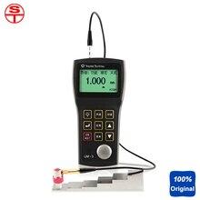Promo offer UM-3 Portable Digital Ultrasonic Thickness Gauge Thickness Measurement
