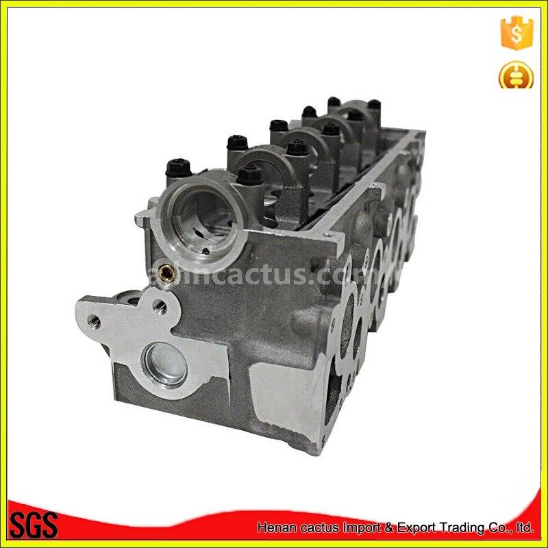 Auto Motorteile R2 Zylinderkopf R263 10 100H/R263 10 100J/R2Y4 10 ...