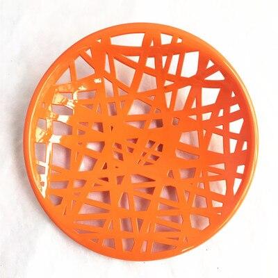 Креативный барный стул поверхность поднимается стул сидячая поверхность Многофункциональный двухслойный дышащий стул аксессуары подушка сиденья - Цвет: B3   Single layer