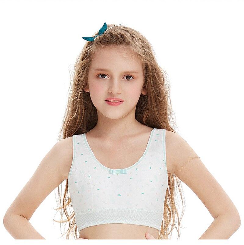 teens girls underwear images usseekcom