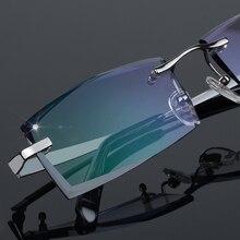 Glasses Diamond Glasses Lenses