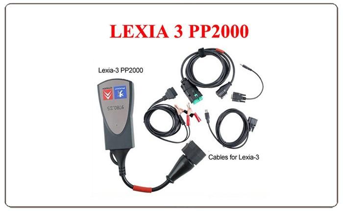 lexia-3-3-0