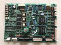 J390944 Verwendet Noritsu Drucker steuerplatine J390944-01 für QSS 3300 digitale minilab  einwandfreiem zustand