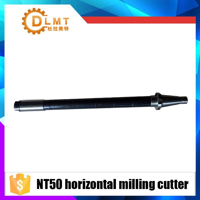7:24 50 NT50 horizontal milling cutter 600MM 710MM7:24 50 NT50 horizontal milling cutter 600MM 710MM