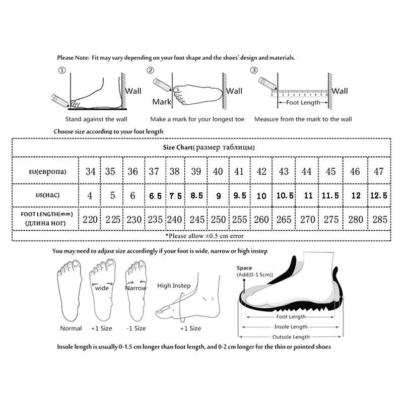 7c38f4ab0926ed Ladies Flip Flops High Heel Slippers Women Pointed Toe Shoes Pantofle  Damskie Sandals Bridal Shoe Women 2017 Women Summer Shoes-in Women s Sandals  from ...