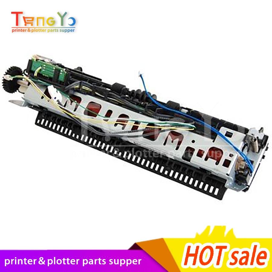 Neue Original RM1-3952-000 RM1-3952 RM1-3955-020CN RM1-3955 für - Büroelektronik - Foto 3