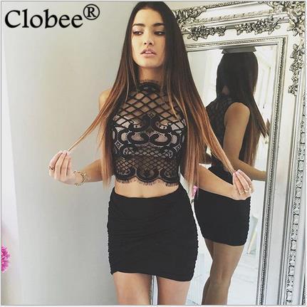 Сексуальные юбки платья фото