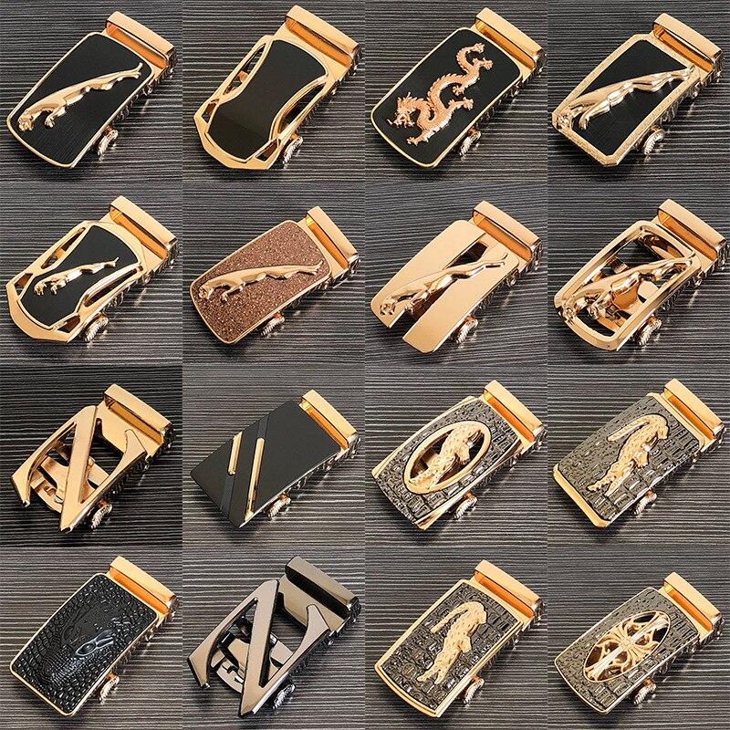 mode-luxe-or-alliage-automatique-bracelet-en-polyurethane-boucles-pour-hommes-leatherwaist-ceintures-pour-hommes-pantalon-boucles-35cm-cliquet-accessoires