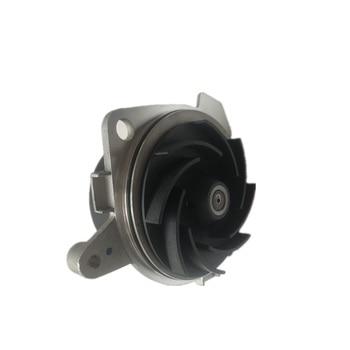 Water pump assy. for Chinese GAC GS5 GA5 GA3 2.0L engine auto car motor parts 10120232010000