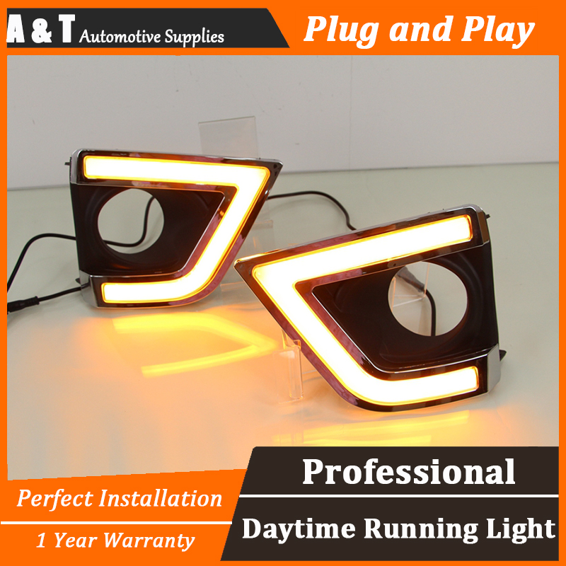 car styling For Toyota Corolla LED DRL For Corollar led fog lamps daytime running light High brightness guide LED DRL for lexus rx gyl1 ggl15 agl10 450h awd 350 awd 2008 2013 car styling led fog lights high brightness fog lamps 1set