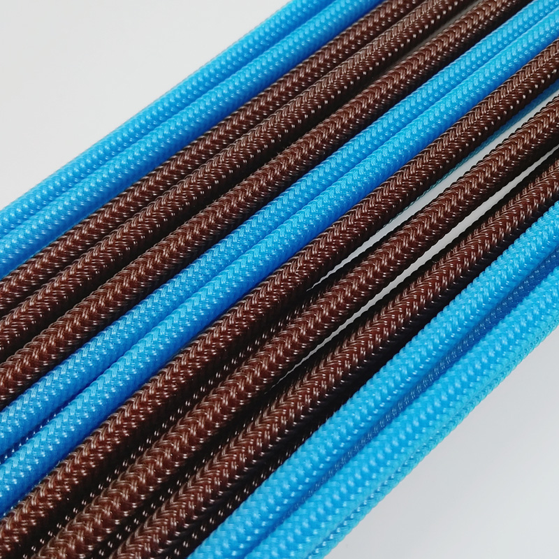 ATX_24P_sleeve_extension_cable_11