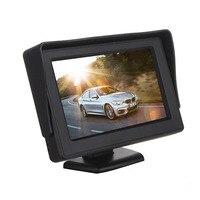 Car DVR Camera Ambarella A7LA70 Dash Cam 1296P GPS Logger LDWS Video Recorder With Polarizer Filters