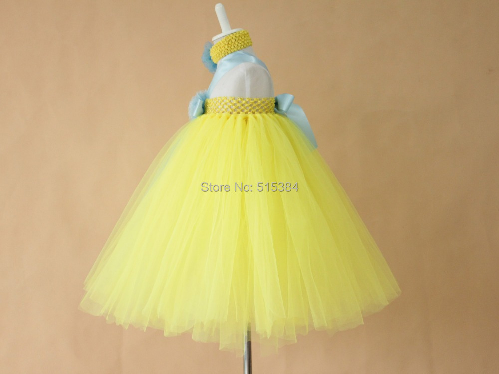 Yewlo party dresses for kids