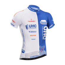 New Arrivals Maillot Cycling Clothing/Quick-Dry Riding jersey/Bicycle Wear Ropa Ciclismo/MTB Bike Cycling Jersey Sport Wear